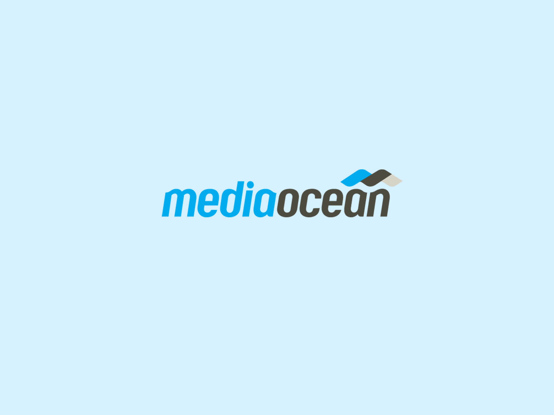 Mediaocean_home_thumbnail-1