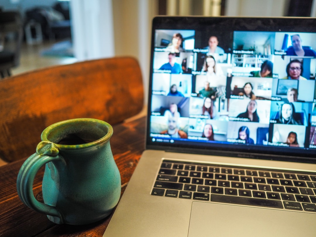 Effects of COVID-19 on Remote Work