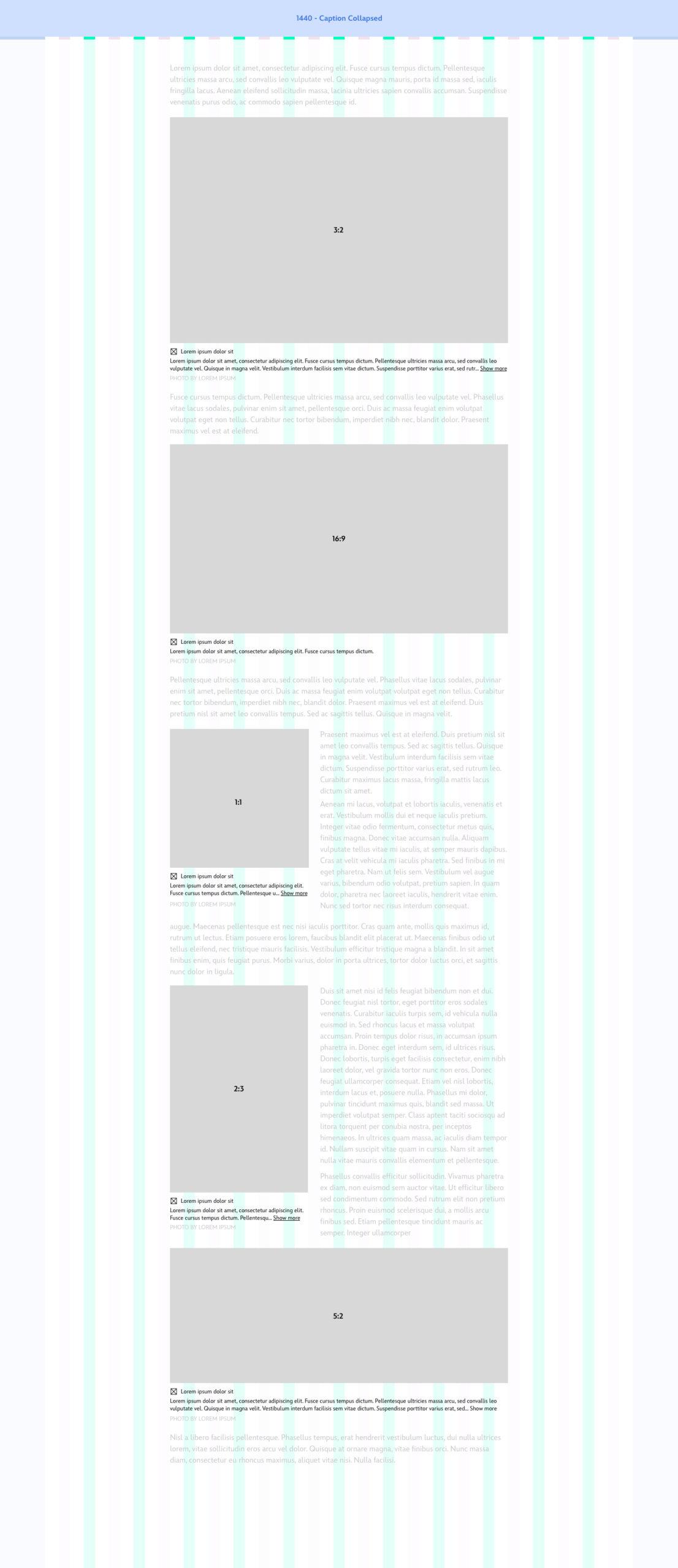 1440_1 Column – closed