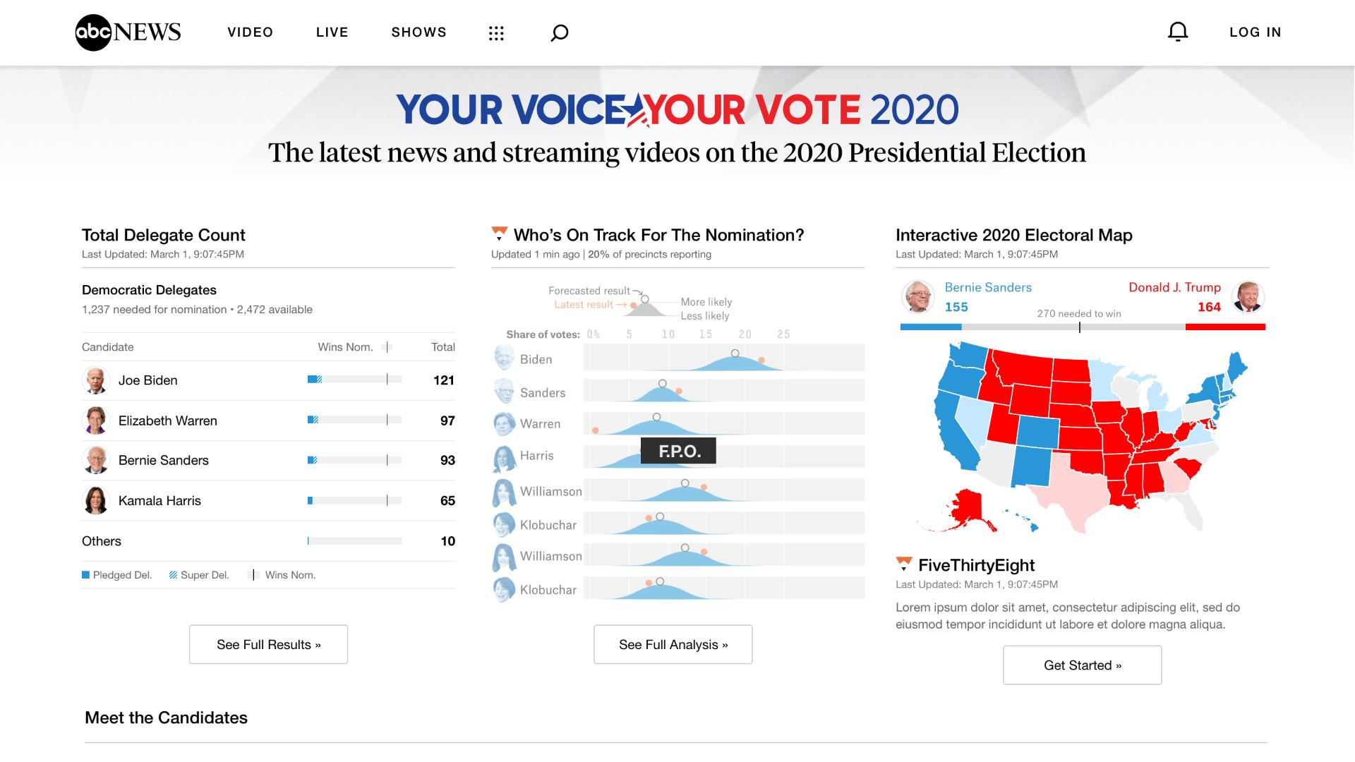 Election-Index-Branded@2x
