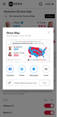 Map-Mobile-Share