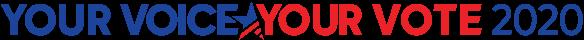 yvyv2020