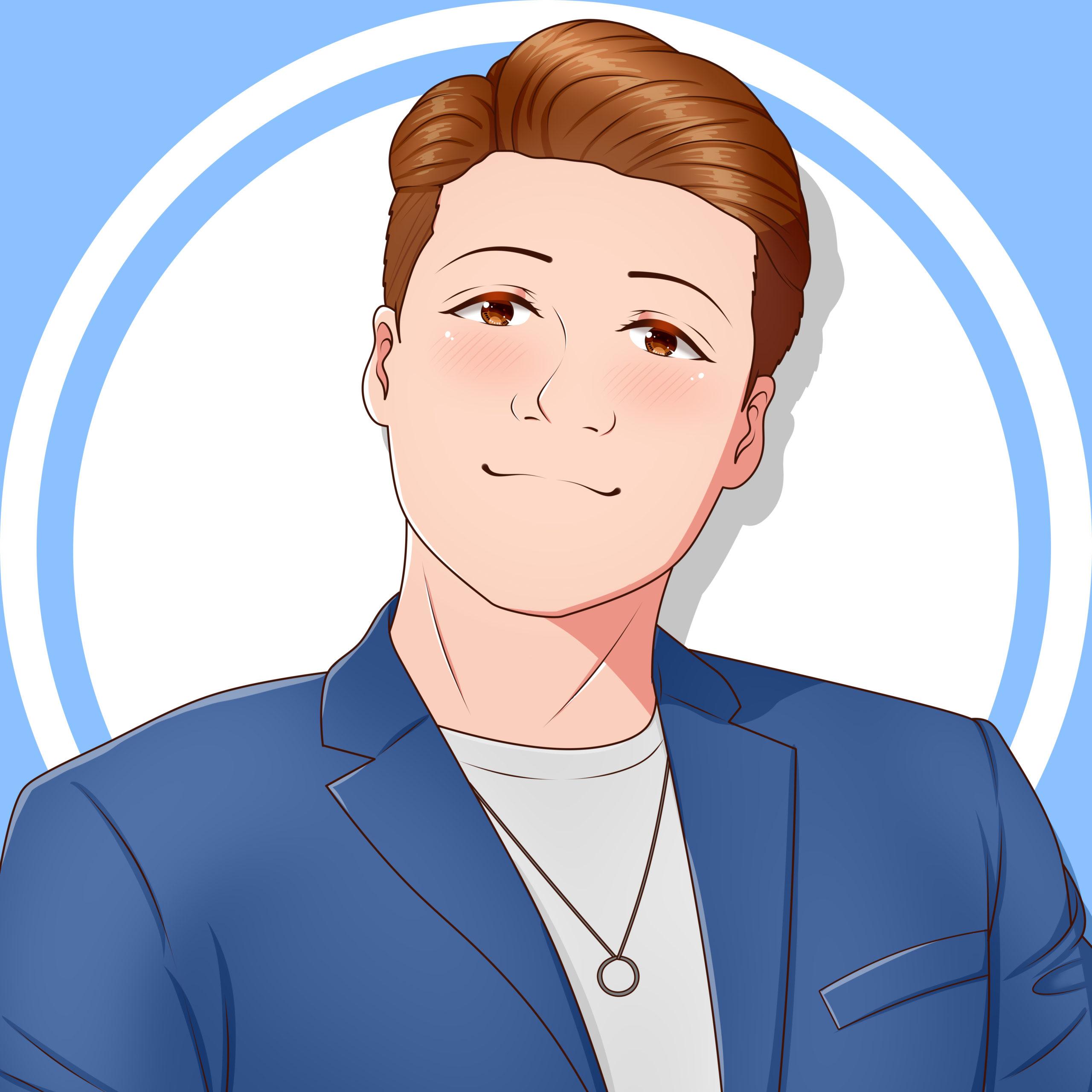 JC-Profile-Art